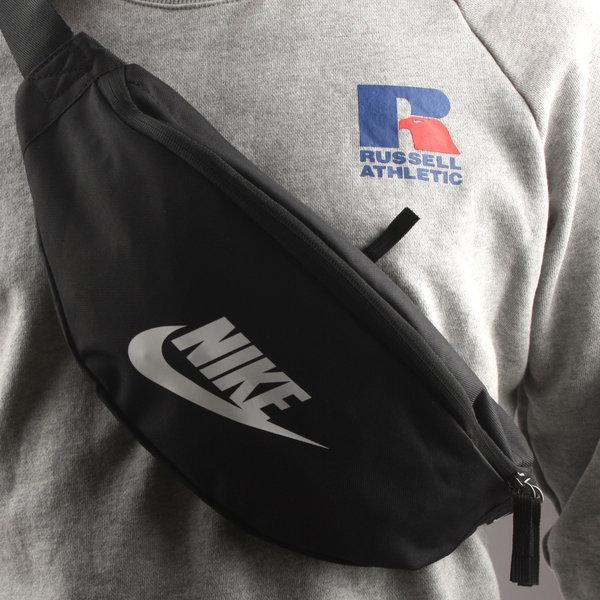나이키 해리티지 힙색 크로스백 힙쌕 가방 허리쌕 상품이미지