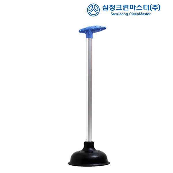 압축기(신형)압축기 뚫어뻥 변기 씽크대 하수구 상품이미지