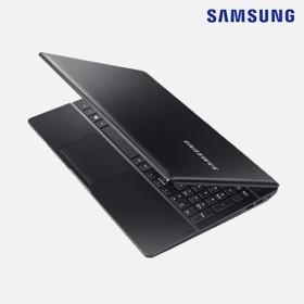 삼성 노트북 렌탈전시 80%할인  윈도우10 무료업