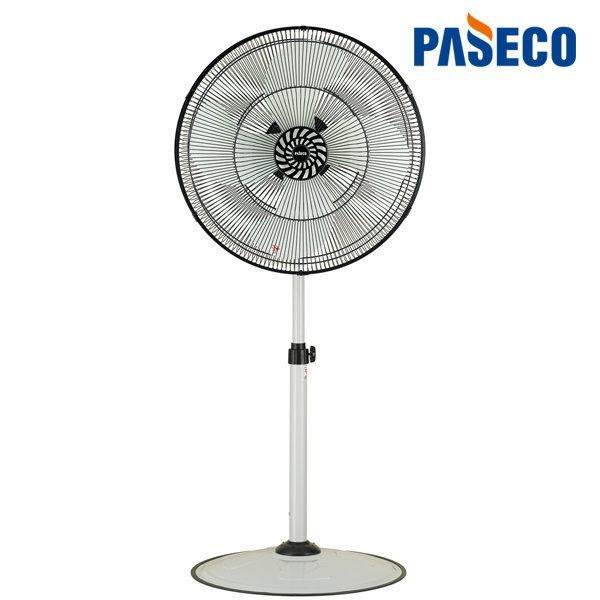 선풍기 산업 공업용 대형 60cm PCF-C024S 상품이미지