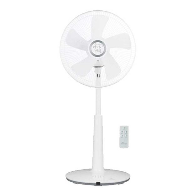 ABF-1420R 초초미풍 선풍기 슬림형 아기바람 상품이미지