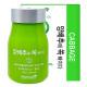 국산 양배추정 양배추 추출분말 99%양배추환 가루 3통
