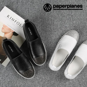 Mooda/Loafer/Loafers/Casual Shoes