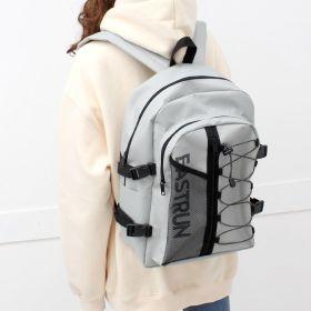 마젤란 백팩 VBP-069 학생 여행용 배낭 방수 책 가방
