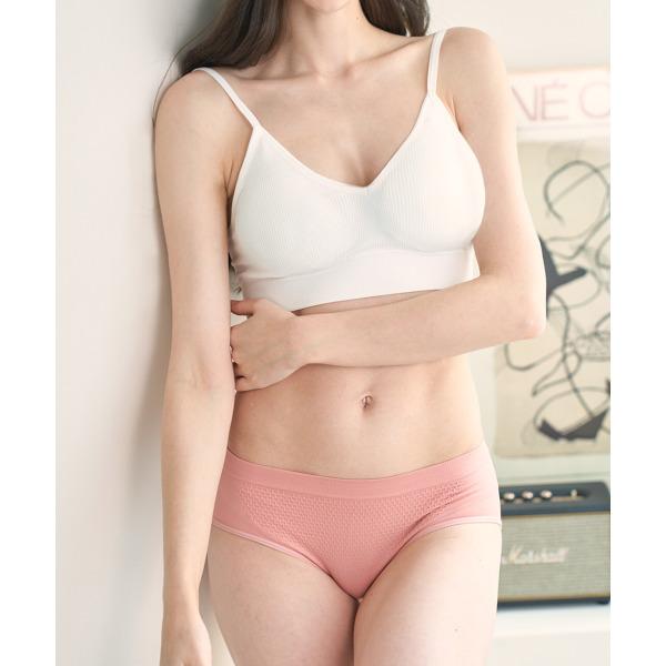 5장세트 특가 3D허니콤 힙업팬티 보정속옷 보정팬티 상품이미지