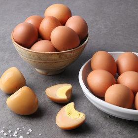 H 8시간_가마에서_구운달걀_30구A