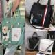 여성/에코백/숄더/토드/크로스/백팩/메신저/가방/백 상품이미지