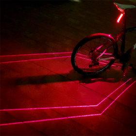 자전거후미등 라이트 용품 전조등 후레쉬 스파이더