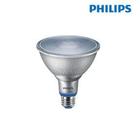LED식물재배등 Par38 16W  식물재배램프 식물재배조명