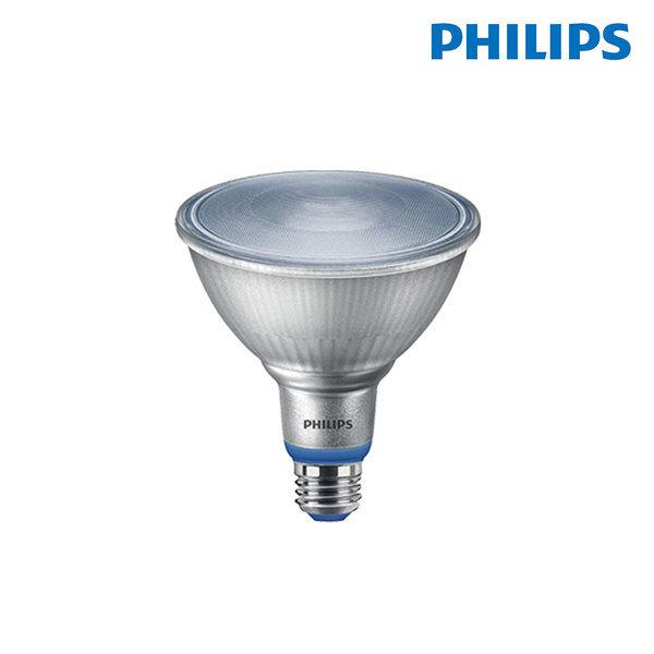 LED식물재배등 Par38 16W  식물재배램프 식물재배조명 상품이미지