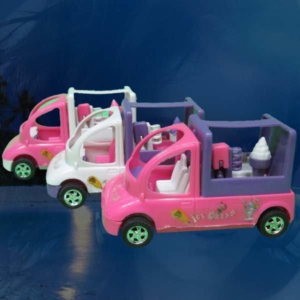 C333/장난감자동차/아기장난감자동차/장난감차 상품이미지