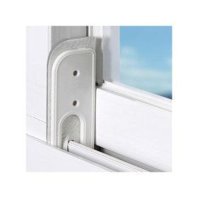 Slit Membrane/Window Filler Piece/Top And Bottom Set