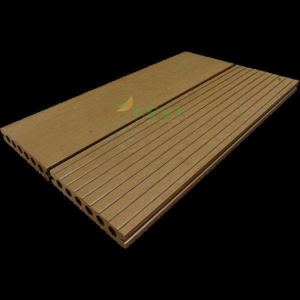 ND005 합성목재 3000 데크재 방부목 초콜릿 합성데크 상품이미지