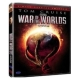스티븐 스필버그 감독/우주전쟁 (War of the Worlds 2005) S.E 2디스크/킵케이스  dts 상품이미지