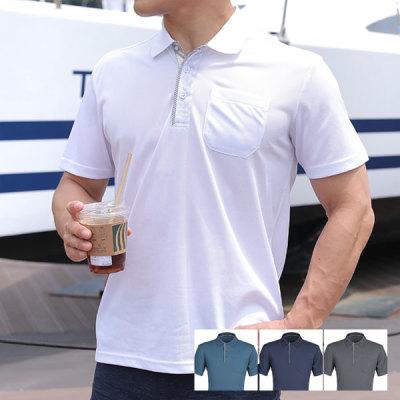 Popularity/Collared Shirt/Crew Neck/Pants