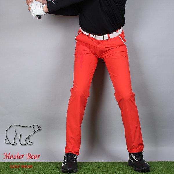 (남성) S 0601 팬츠 봄 여름 가을 남자 골프바지 웨어 상품이미지