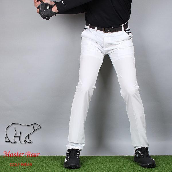 (남성) S 0305 팬츠 봄 여름 가을 남자 골프바지 웨어 상품이미지