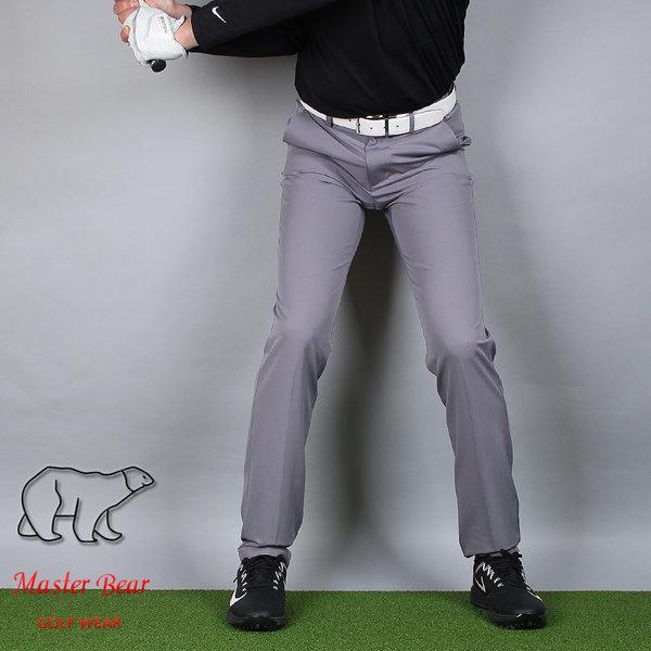 (남성) S 0436 팬츠 봄 여름 가을 남자 골프바지 웨어 상품이미지