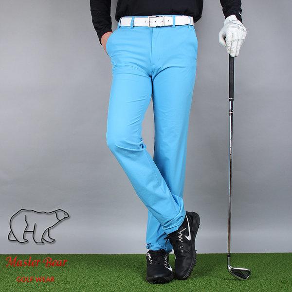 (남성) S 0531 팬츠 봄 여름 가을 남자 골프바지 웨어 상품이미지