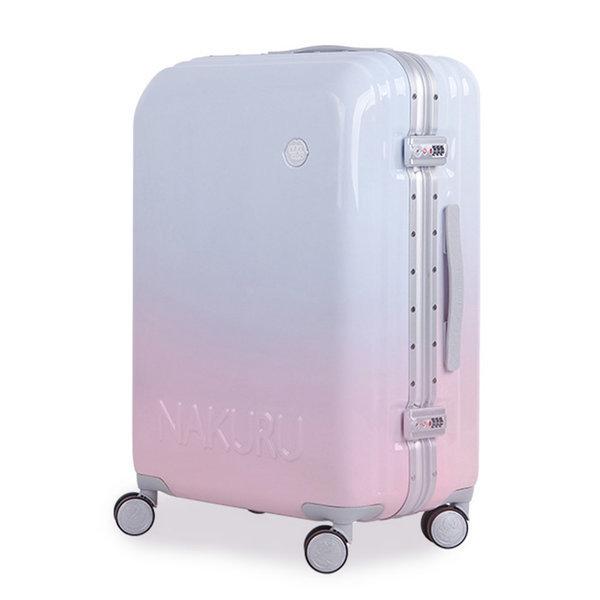 나쿠루 NKR2133 20인치 여행용 캐리어 여행가방 상품이미지