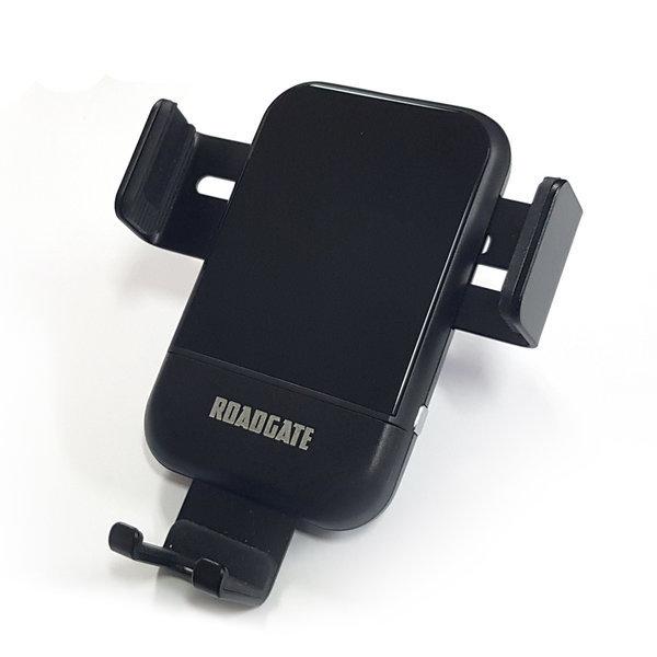 로드게이트 RG1 차량용 휴대폰거치대 오토슬라이딩 상품이미지
