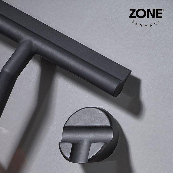 존덴마크 와이퍼 (3컬러) /욕실거울/타일/유리창 닦이 상품이미지