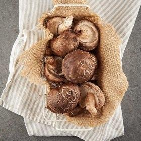 초L)표고버섯/팩