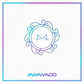 마마무 (Mamamoo) - White Wind (미니앨범 9집)