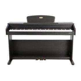 벨로체 디지털피아노 SE-210(블랙월넛)