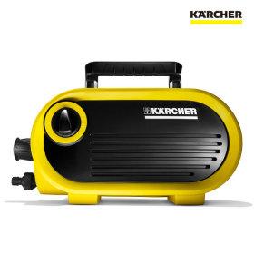 K2 PROMO 고압세척기 휴대용 세차용품 물청소