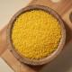 강황카레쌀 500g /2019년산 기능성쌀