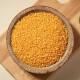 버섯카로틴쌀 500g /2019년산 기능성쌀