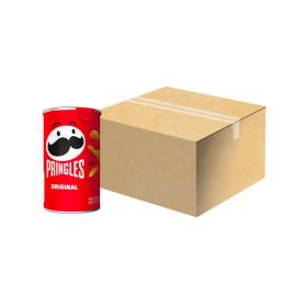 프링글스 오리지널맛 53g 1박스(12통)