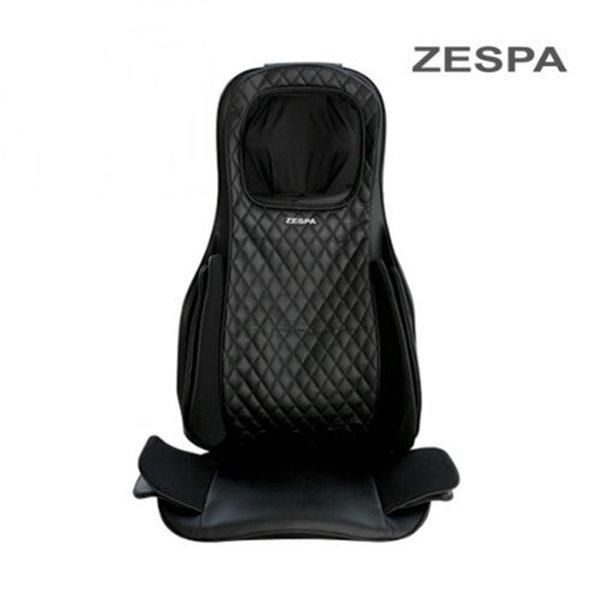 제스파 마사지의자 zp3006 슈페리어더블에어 의자증정 상품이미지