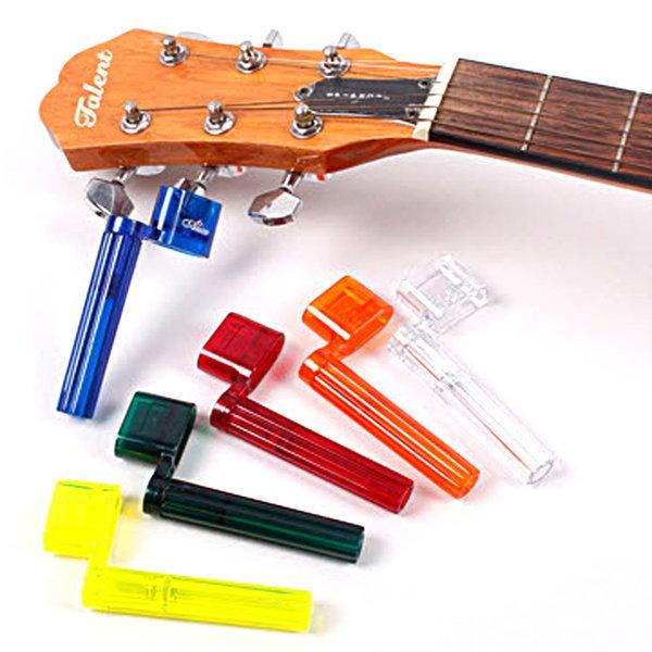 페그와인더 기타용품 악세사리 튜닝 기타줄감개 상품이미지
