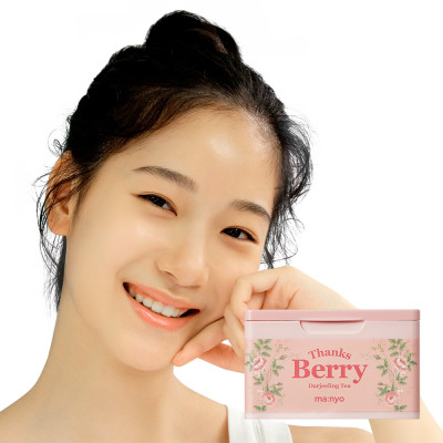 MANYO FACTORY Best Skin Care Products/Ampoule/Cream/Cleansing/Special Price + Additional Gift