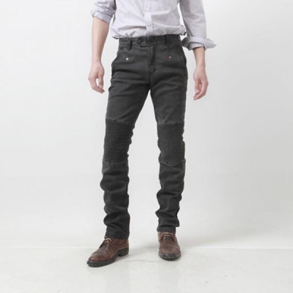 그린바나나 Grey Rider Trousers 상품이미지