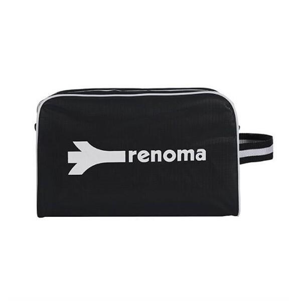 대구백화점 II관   레노마 다용도 립타포린수영 가방(RB17001) 상품이미지