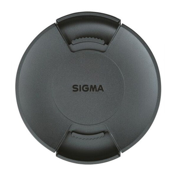 (현대Hmall) 시그마  LCF-III 82mm / 렌즈캡 상품이미지