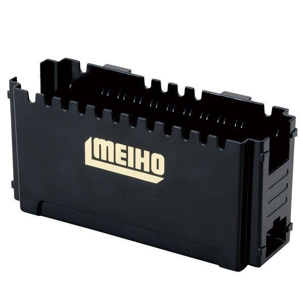 메이호 사이드포켓 BM-120/BM9000용 태클박스 상품이미지