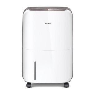 [뽀송]위닉스 제습기 10L / DXAH100-IWK /습기제거 19년 국산