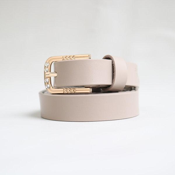 벨트 지갑 캐주얼 정장 스판벨트 FE-01 (BM0220) 상품이미지