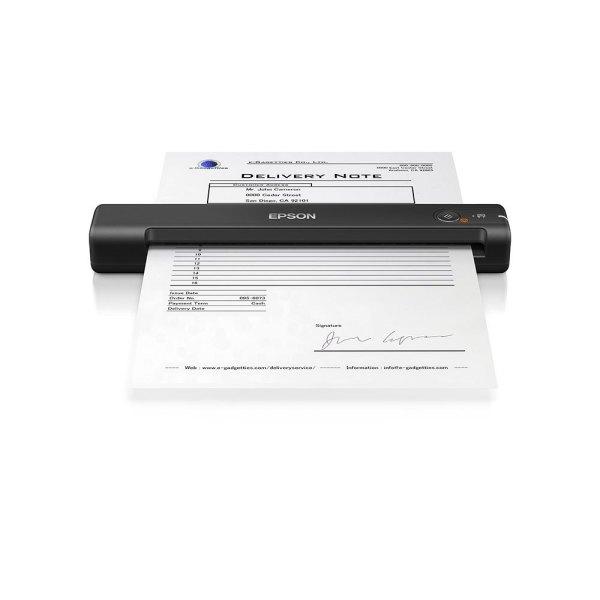 엡손 WorkForce ES-50 휴대용스캐너 상품이미지
