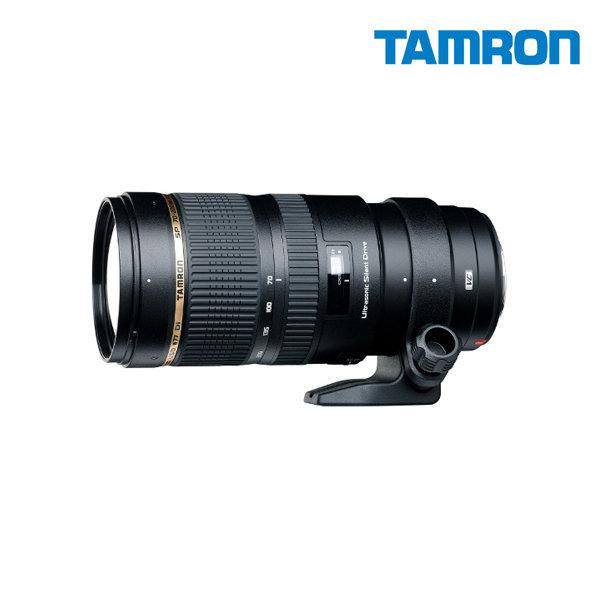 (DK) 탐론 70-200mm F2.8 Di VC USD 소니마운트 상품이미지