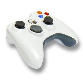 XBOX 360 게임패드 피파4 피파20 스팀 및 PC게임 호환
