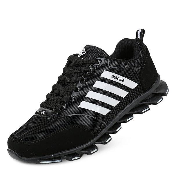 빅사이즈신발 남자운동화 큰신발 큰운동화 상품이미지
