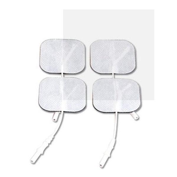수피아 저주파자극기 LT-1061용 저주파패드(5조-10장) 상품이미지