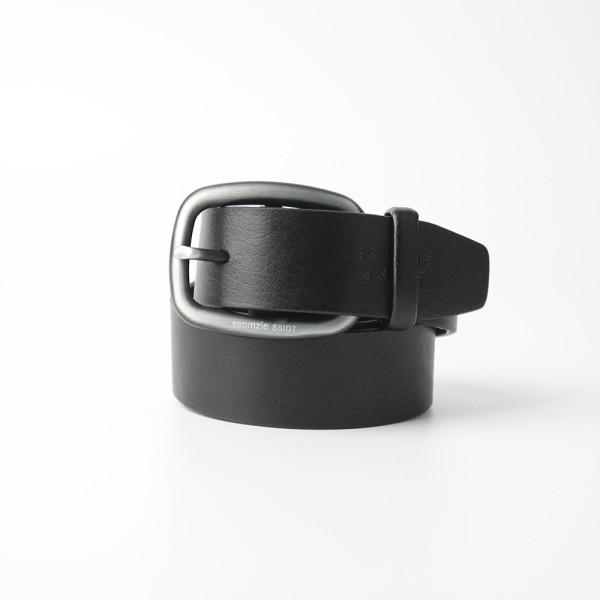 벨트 지갑 캐주얼 정장 스판벨트 FA-05 (BC0156) 상품이미지