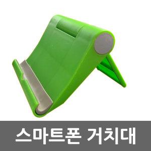 04상품이미지
