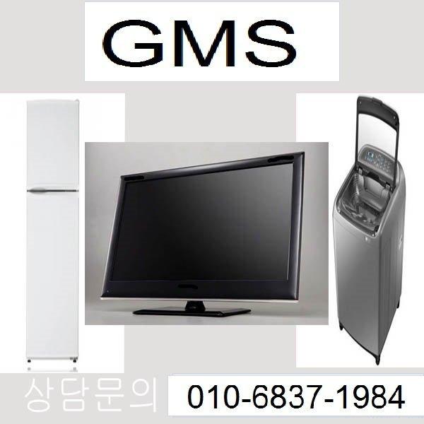 (G) LG전자 HF60LA 시네빔 / 당일 발송 상품이미지